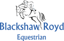 Blackshaw Royd Equestrian Ltd Livery Yard and Stables in Hebden Bridge, Halifax, West Yorkshire
